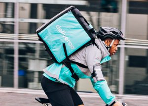 Robinsons delivery in Chelmsford with Deliveroo